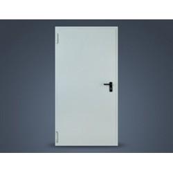 Porte tagliafuoco 1100 x2150