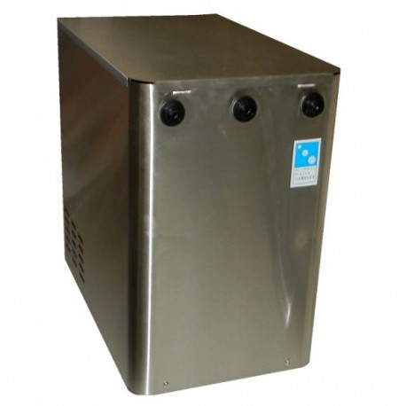 Erogatore acqua per la ristorazione M.50 sottobanco