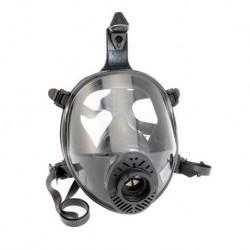 Maschera a pieno facciale tipo TR2002 CI 3