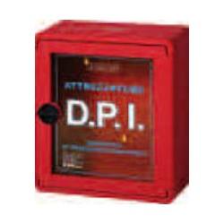 Armadio Modular System  mm 550x685x280 con serratura
