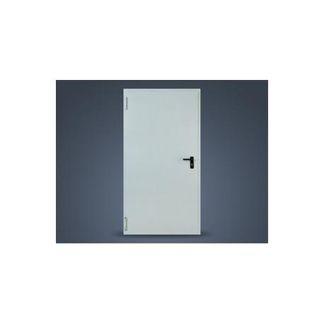 Porte tagliafuoco 900 x2150